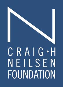 CHNF_logo-rgb-600px