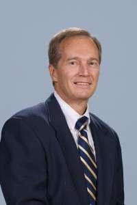 Scott Powers