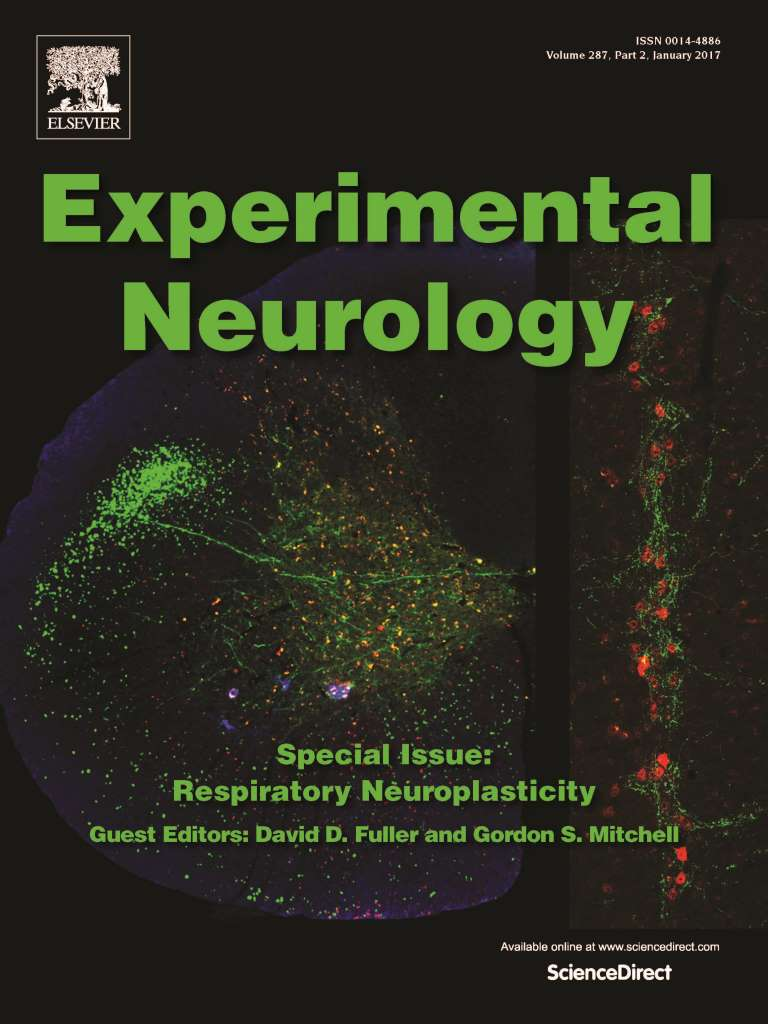 mitchell-and-fuller-cover
