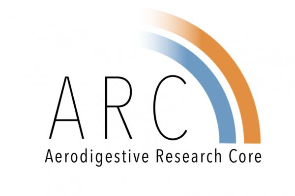 Aerodigestive Research Core