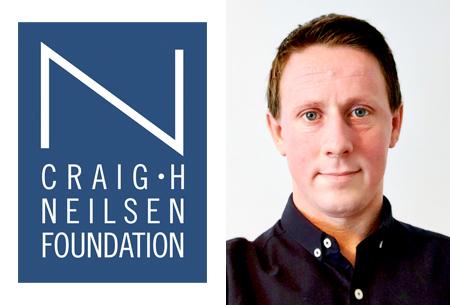 Joseph Welch - Craig Neilsen Foundation