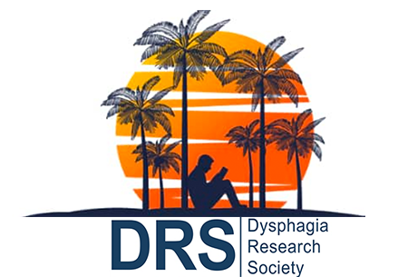 Dysphagia Research Society