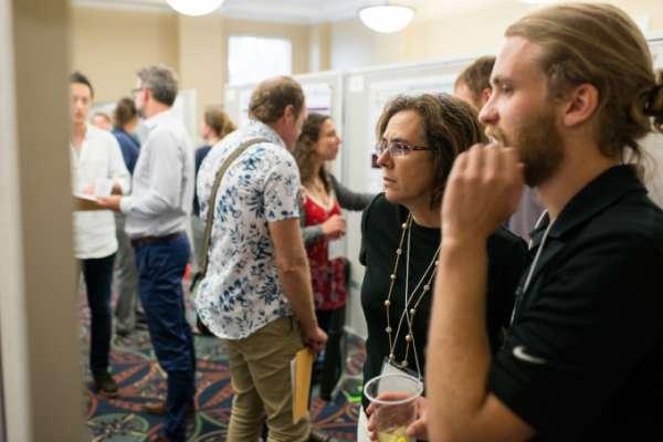 NMPT Symposium