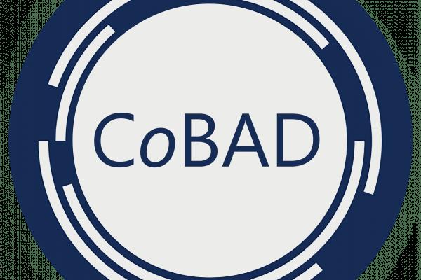 cobad