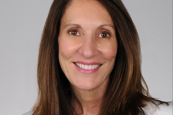 Bonnie Martin-Harris