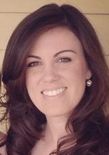 Elisa Gonzalez-Rothi, DPT, PhD