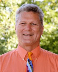 Gordon S. Mitchell, PhD