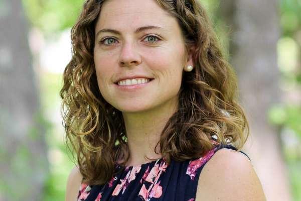 Alison Barnard, DPT, PhD