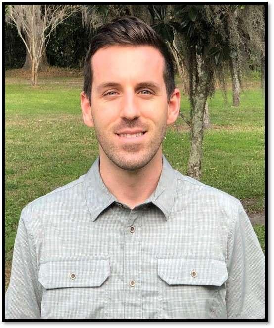 Andrew D'Lugos. PhD