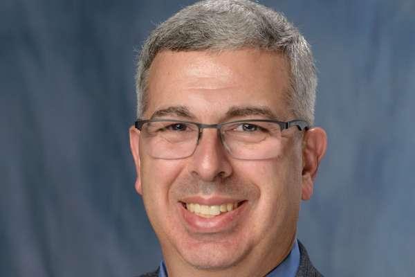 Mike Jaffee