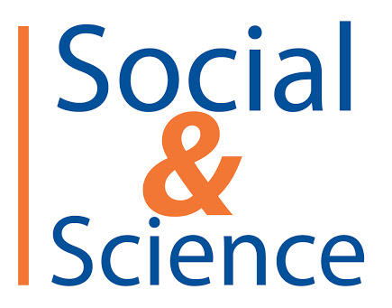 Social and Science After COVID-19