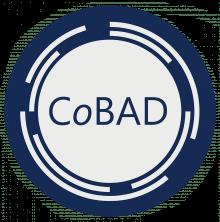 CoBAD Logo