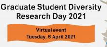 diversity day